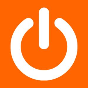 Как сделать сброс до заводских настроек на Андроид через кнопки?