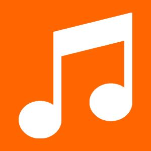 Как поставить мелодию на будильник на Андроиде?