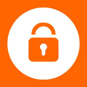 Как поставить пароль на телефон Андроид?