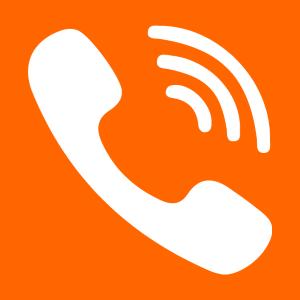 Как установить Вайбер на телефон Андроид: пошаговая инструкция
