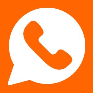Как установить Ватсап на телефон Android: пошаговая инструкция