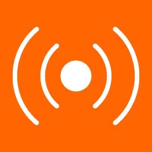 Как подключить и настроить точку доступа на телефоне Андроид?