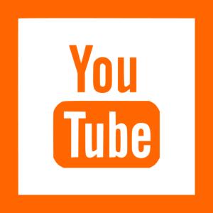 Как выйти из аккаунта Youtube на телефоне Android?