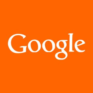 Как войти в аккаунт Гугл на Андроиде?