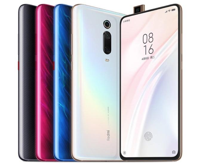 Какой смартфон Xiaomi лучше купить? Топ-рейтинг лучших 2020 года