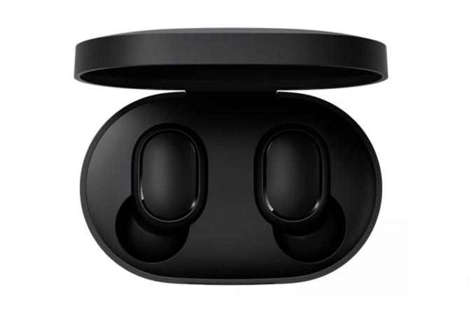 Как подключить наушники Xiaomi Redmi Airdots к телефону или как правильно синхронизировать?