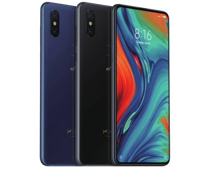 Лучшие смартфоны Xiaomi 2021 года: какой лучше купить?