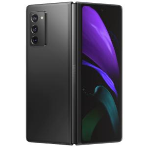 Смартфоны с большим экраном: топ рейтинг 2021 года