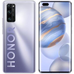 Какой смартфон HONOR лучше купить в 2021 году? Рейтинг лучших