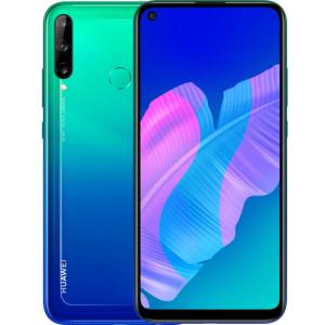 Какой смартфон HUAWEI лучше купить в 2021 году? Рейтинг лучших