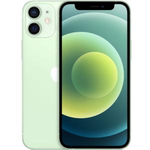 Смартфоны с 5G: рейтинг лучших моделей